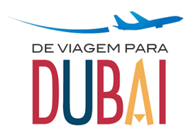 De Viagem para Dubai
